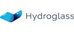 8-hydroglass